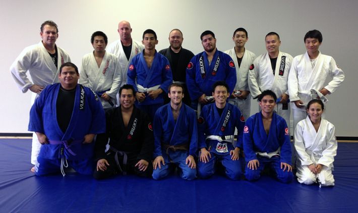Brea Jiu-Jitsu: Brazilian Jiu Jitsu, Kids BJJ, Womens BJJ in Orange